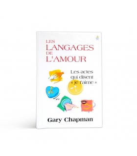 Langages de l'amour